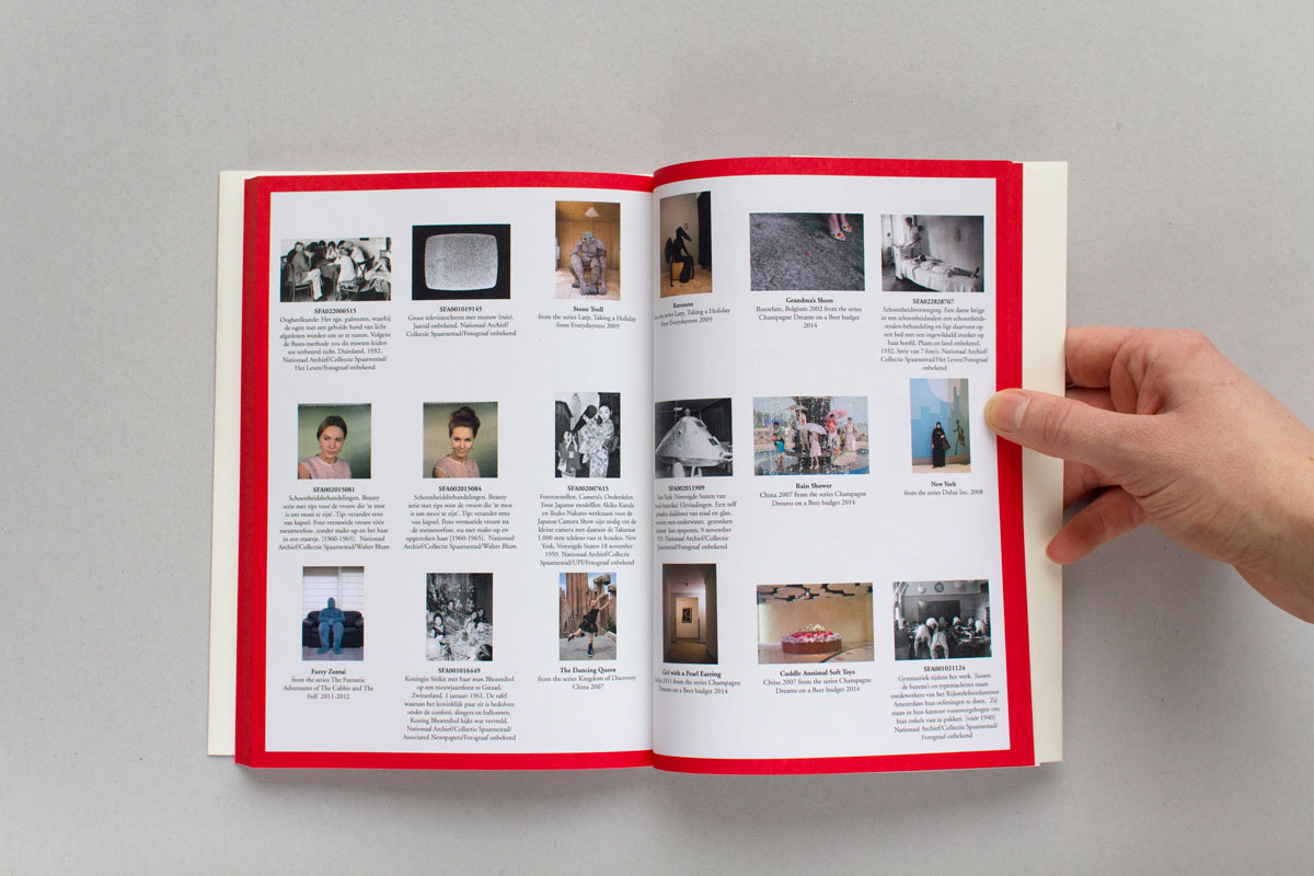 Encyclopedia08