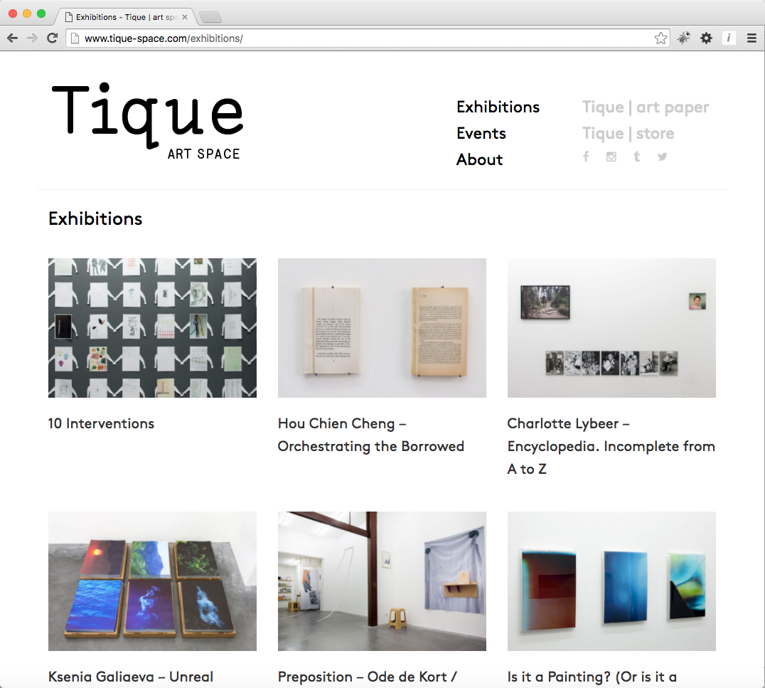 Tique_artspace_website_02