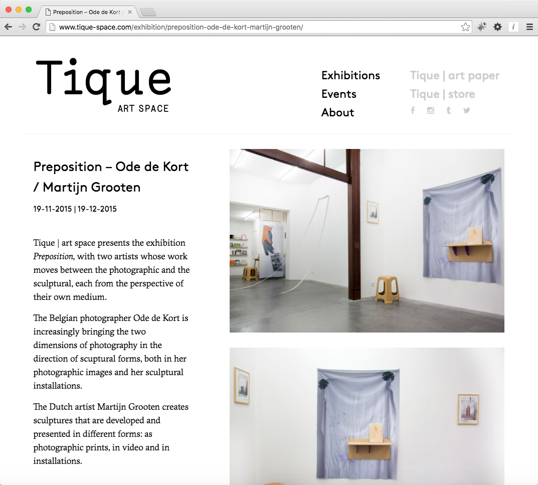 Tique_artspace_website_03