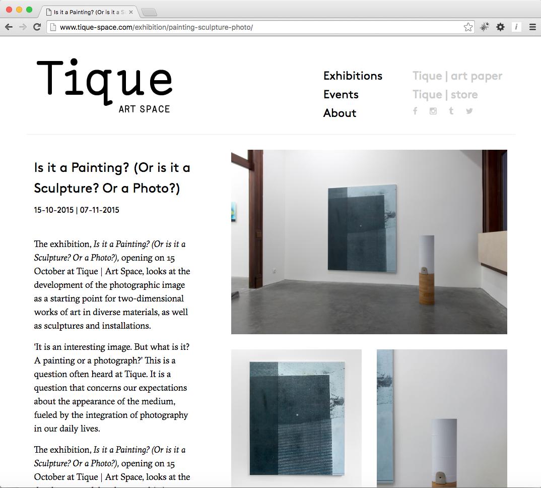 Tique_artspace_website_04
