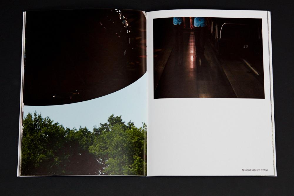 _mg_45892016-studio-johan-nieuwenhuize