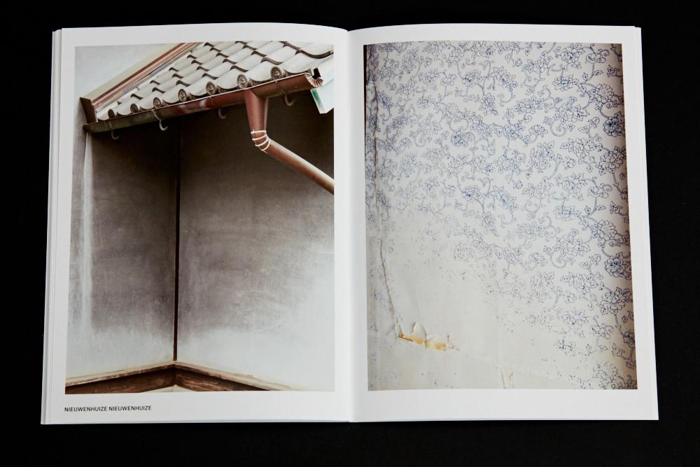 _mg_46072016-studio-johan-nieuwenhuize