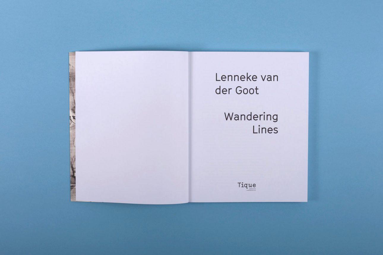 Lenneke_van_der_Goot_2766
