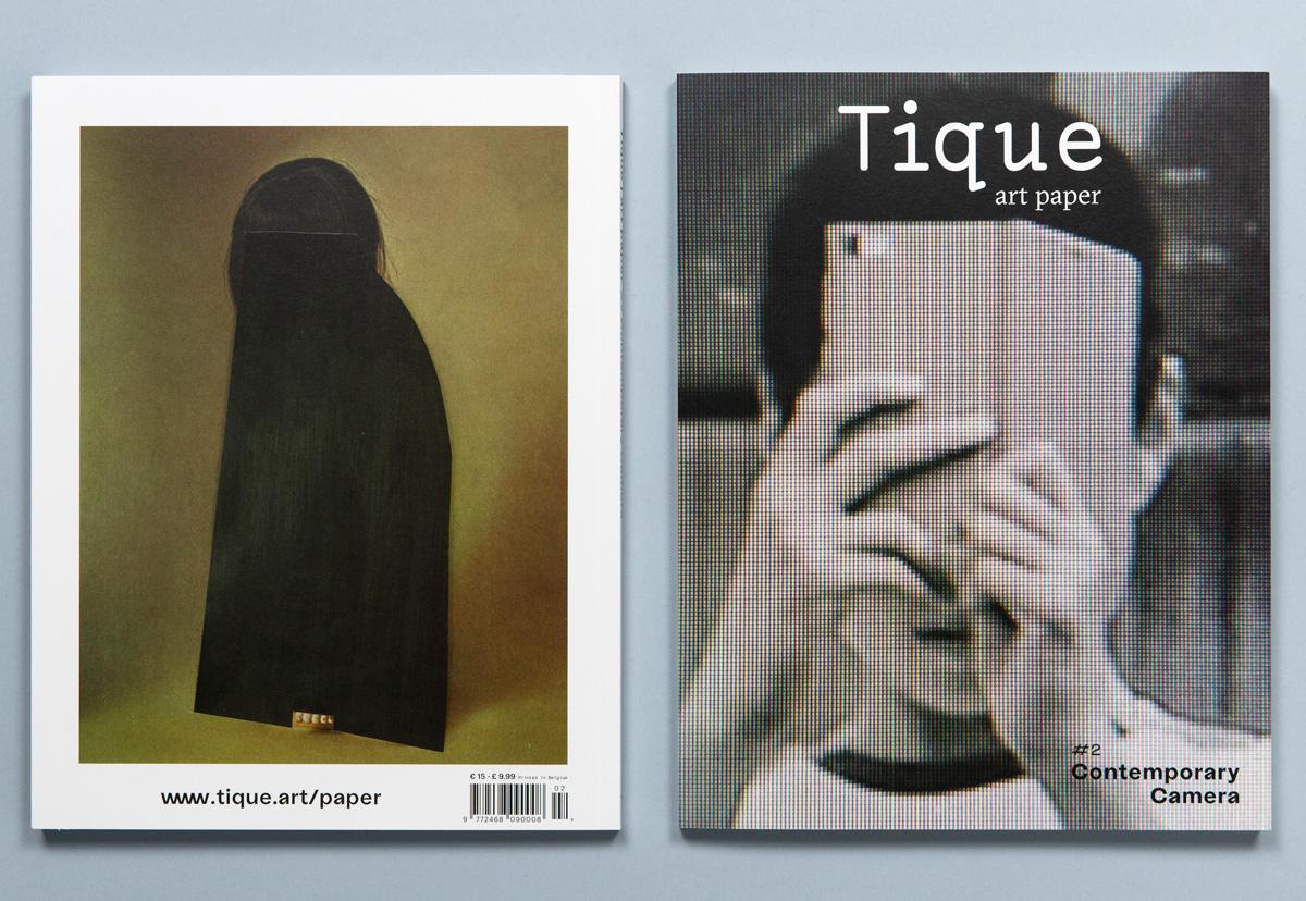 Tique_art_paper_2_01